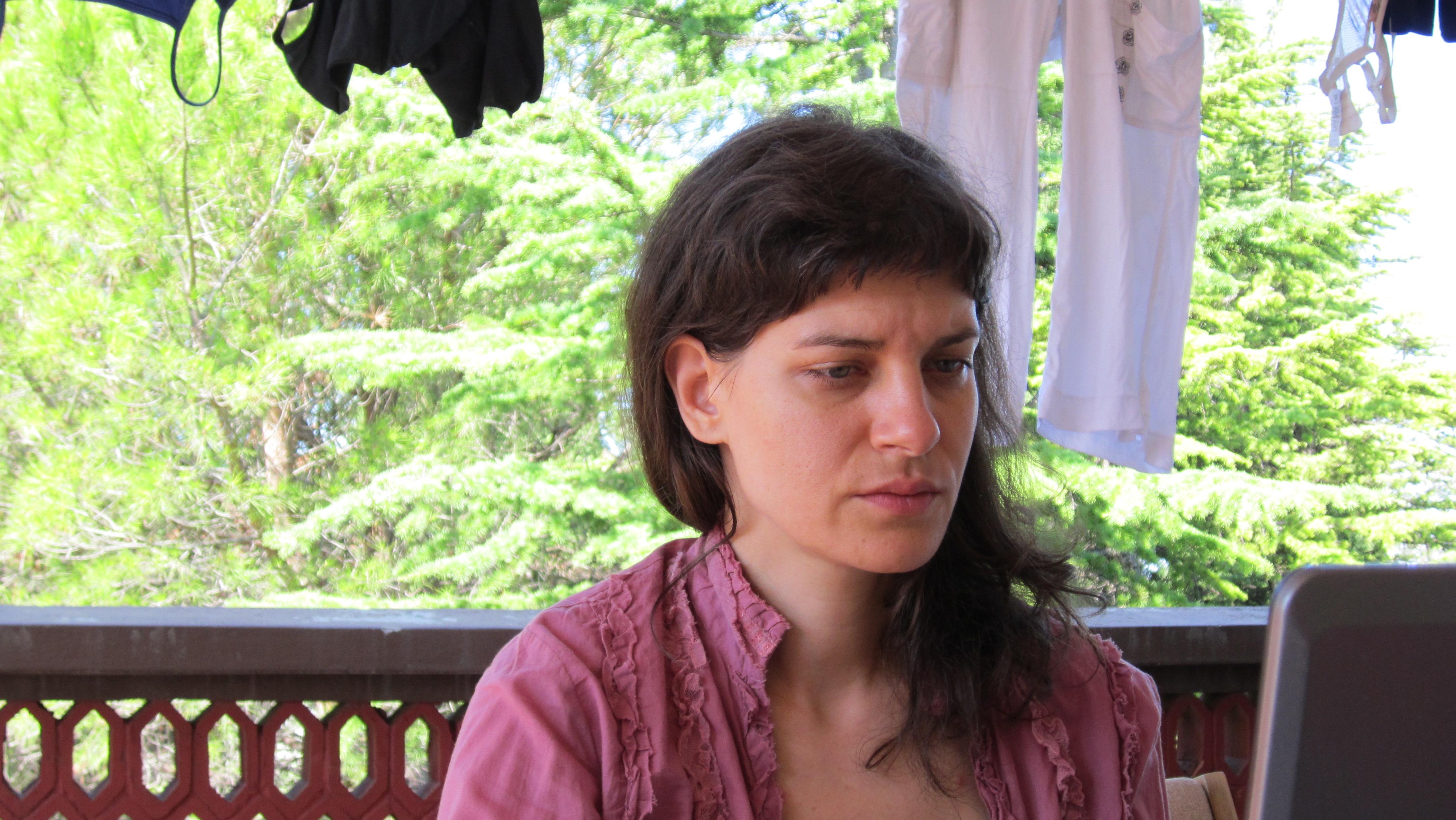 slovenia august- september 2011 009