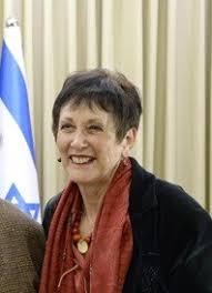 מירי גלעד